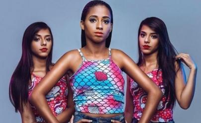 Show da Mc Loma e as Gêmeas Lacração é cancelado em Brasília