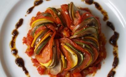 5 pratos deliciosos e light para você se preparar para o carnaval