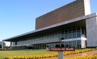 Governo do Distrito Federal abre inscrições para estágio