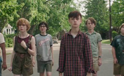 Conheça os atores que vão interpretar as versões adultas das crianças na continuação de 'It - A Coisa'