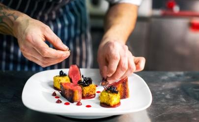 4º Festival Motel Gastronomia acontece em Goiânia e Aparecida de Goiânia