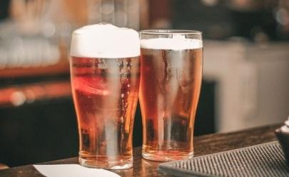 Festival reúne variedade de cervejas IPA, gastronomia e muita música em Uberlândia