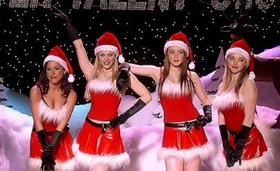 5 músicas natalinas que vão grudar na sua mente