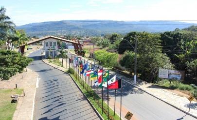 BlackPiri: descontos de até 50% em hospedagem e outros serviços em Pirenópolis
