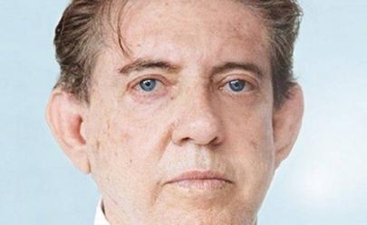 Ministério Público de Goiás pede a prisão do médium João de Deus