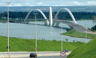 Confira o que abre e fecha em Brasília no feriado desta sexta-feira