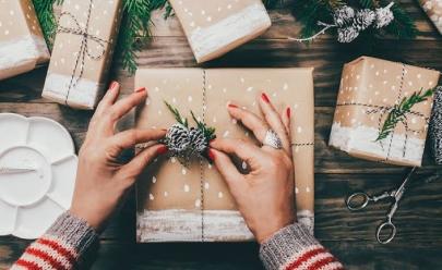 8 lugares para comprar o presente perfeito para sua mãe