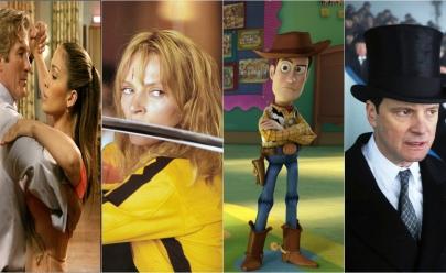 10 filmes que serão removidos do catálogo da netflix