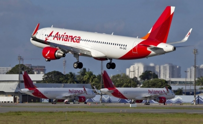 Avianca fecha 5 rotas em Brasília e afeta passageiros