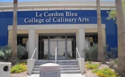 Le Cordon Bleu terá escolas no Brasil e Goiânia faz parte dos planos