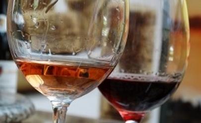 Restaurante de Brasília oferece rodízio de vinhos com diferentes rótulos