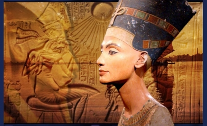 Premiado egiptólogo faz palestra única em Goiânia
