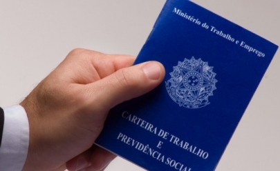 Sine Goiás disponibiliza diversas vagas de emprego nesta sexta-feira