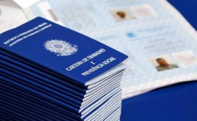 Mais de 100 oportunidades de emprego estão disponíveis em Uberlândia