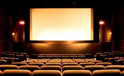 Cinema de Brasília recebe mostra gratuita para pessoas com deficiência auditiva