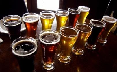 10 ingredientes brasileiros inusitados que podem deixar a cerveja ainda mais saborosa