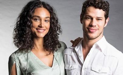 Após 6 anos juntos, casamento de Débora Nascimento e Zé Loreto chega ao fim
