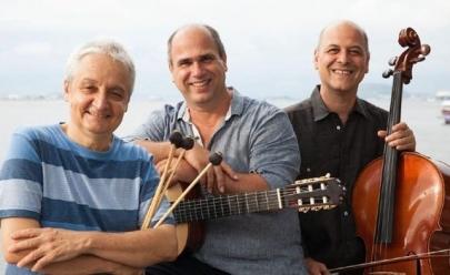 Goiânia recebe 1° Jazz Meeting com grandes nomes do estilo e entrada gratuita