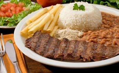 Goiânia recebe evento com comida caseira por apenas R$20