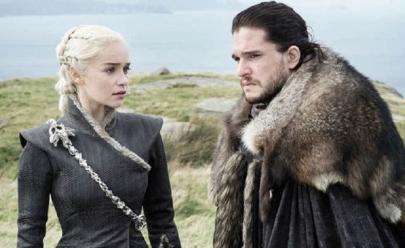 HBO lança serviço de assinatura similar à Netflix no Brasil