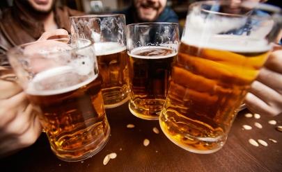 Festival de Cerveja Artesanal com entrada gratuita acontece em Goiânia