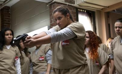 Confira as estreias da Netflix para o mês de junho no Brasil