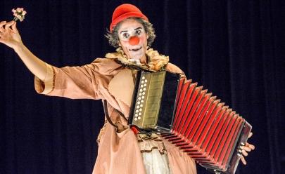 1º Goiânia Fest Kids terá shows e brincadeiras educativas para público de 0 a 14 anos