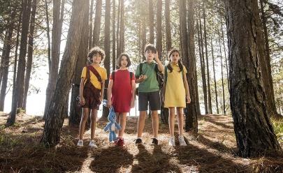 'Turma da Mônica - Laços' ganha seu primeiro trailer; assista