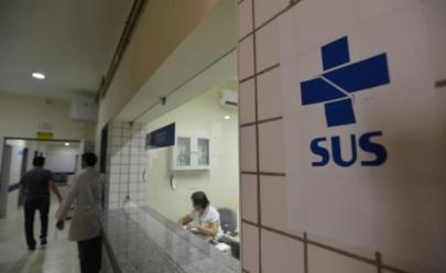 Prefeitura de Goiânia abre edital para médicos temporários no SUS