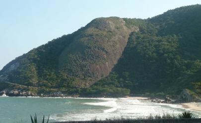 9 praias boas e desertas no Rio de Janeiro para quem não gosta de multidões