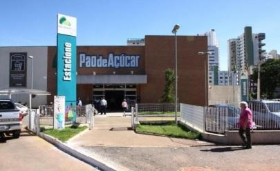 Pão de Açúcar da Tamandaré tem produtos apreendidos pelo Procon Goiânia