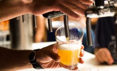 Restaurante oferece almoço com churrasco, sobremesa e chopp à vontade por R$ 15 em Goiânia