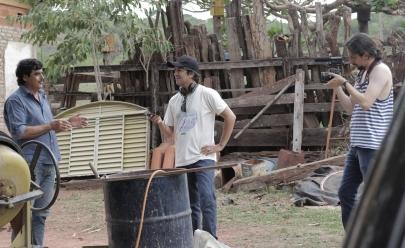 Documentário de alunos da UEG é selecionado para representar Goiás em festivais no Nordeste