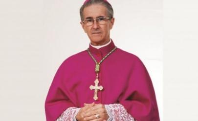Após denúncias de corrupção, Papa Francisco nomeia administrador para diocese de Formosa