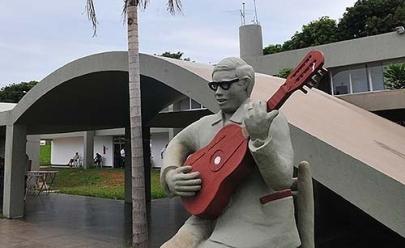 Ceilândia recebe evento gratuito com forró e cultura nordestina