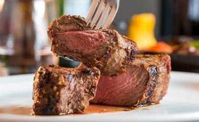 Pobre Juan: restaurante especializado em carnes nobres chega à Goiânia