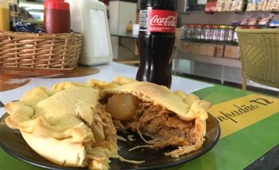 Bom e barato: lanches em Goiânia pra matar a fome por até R$ 10