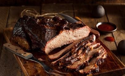 Uberlândia ganha nova steakhouse especializada em Churrasco Premium