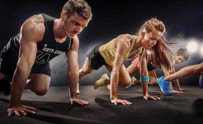 Maior evento de Fitness de Brasília acontece em setembro