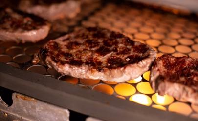 Brasília ganha novo restaurante destinado aos amantes de carnes