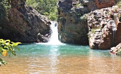 8 cachoeiras espetaculares perto de Brasília para se refrescar