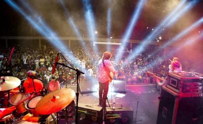 Belo Horizonte recebe Festival BB Seguros de Blues e Jazz com entrada gratuita