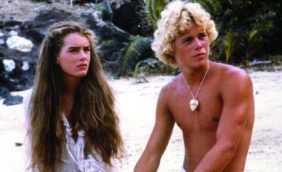 O filme mais reprisado na Sessão da Tarde não é 'A Lagoa Azul', diz TV Globo