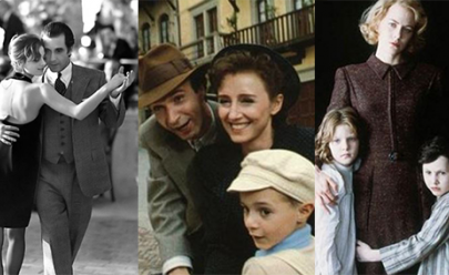 27 filmes imperdíveis que serão removidos da Netflix