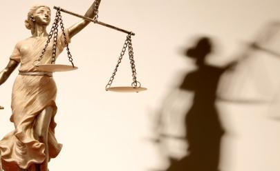 Dia do Advogado: saiba por que essa data é comemorada dia 11 de Agosto