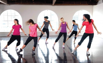Evento fitness promove semana de aulões gratuitos de Ritmos, Boxe e Muay Thai em Goiânia