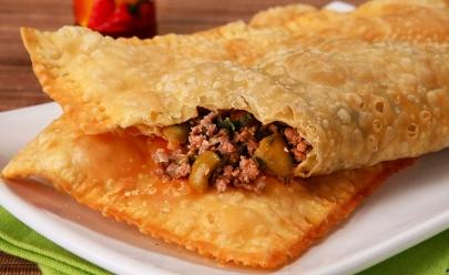 8 pastelarias tradicionais em Goiânia que você precisa conhecer e provar