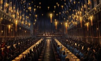 Brasília recebe espetáculo com super produção baseado em Harry Potter