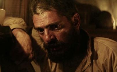 Cinema Lumière exibe 'Joaquim' com exclusividade em Goiânia