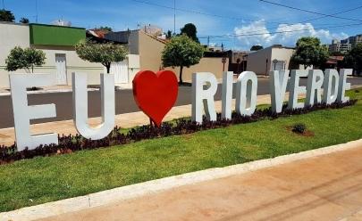 Conheça Rio Verde, a cidade das abóboras gigantes e da agropecuária em Goiás